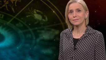 Monica Kisslings Wochenhoroskop vom 30. Dezember 2019 bis 5. Januar 2020.