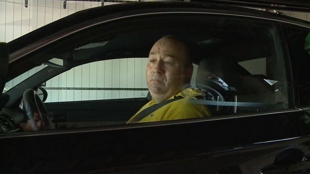 Fahrschüler-Unfall: Kritik am Fahrlehrer