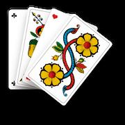 Karten_Faecher