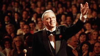Kein anderer Sänger hat die populäre Musik so lange und so nachhaltig geprägt wie er.