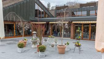 Das Alterszentrum Wengistein blickt auf ein erfreuliches 2017 zurück.