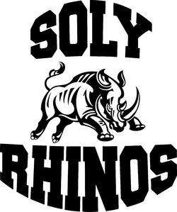 Soly Rhinos