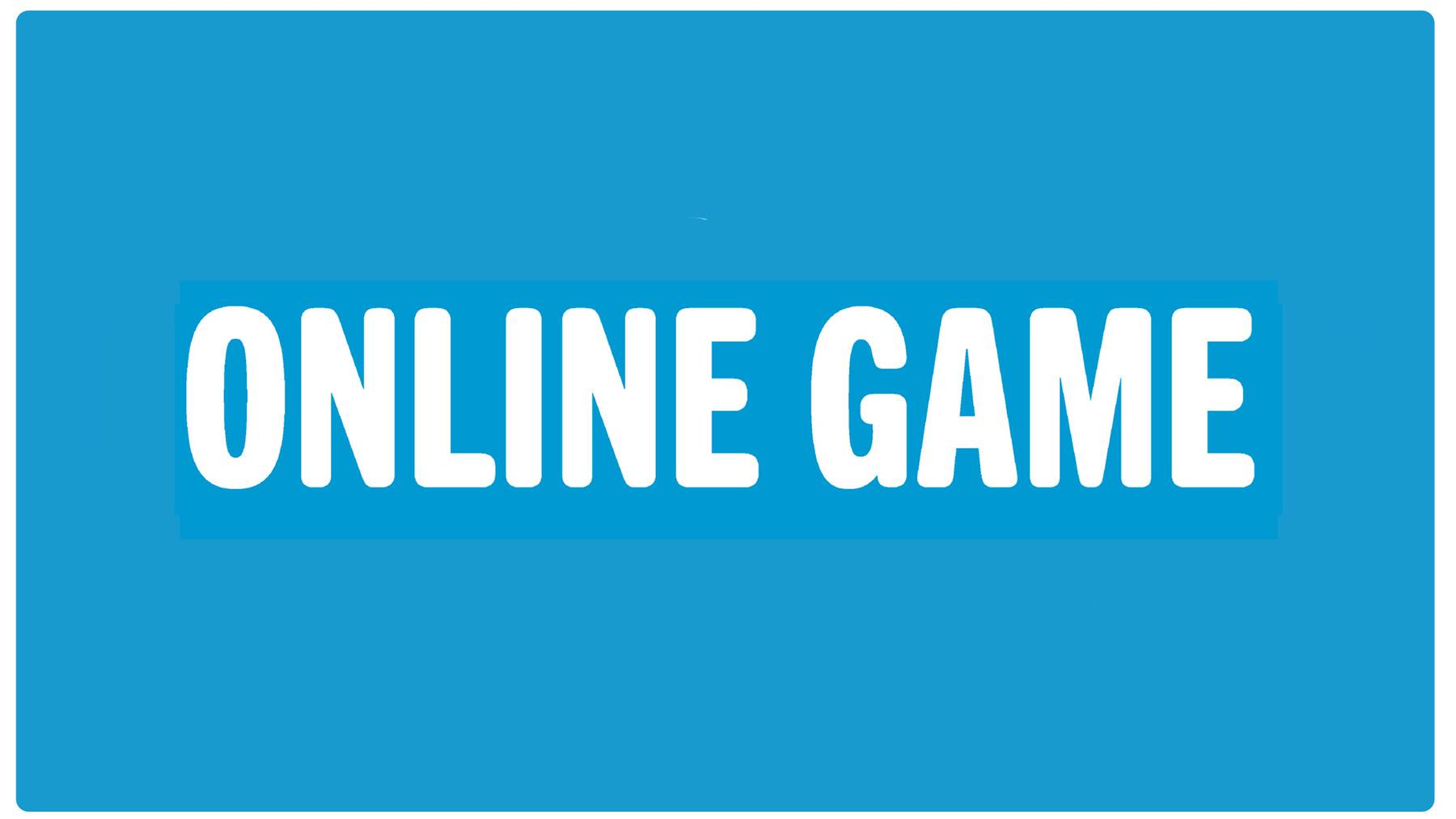 OnlineGame