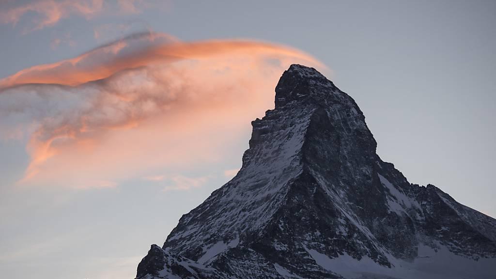 Splendid Isolation - falsch, belegt die marktliberale Zürcher Denkfabrik Avenir Suisse.