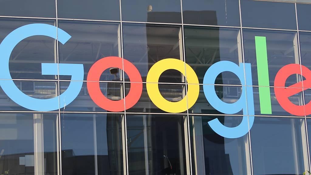 Niederlage für Google im Streit mit französischen Verlegern
