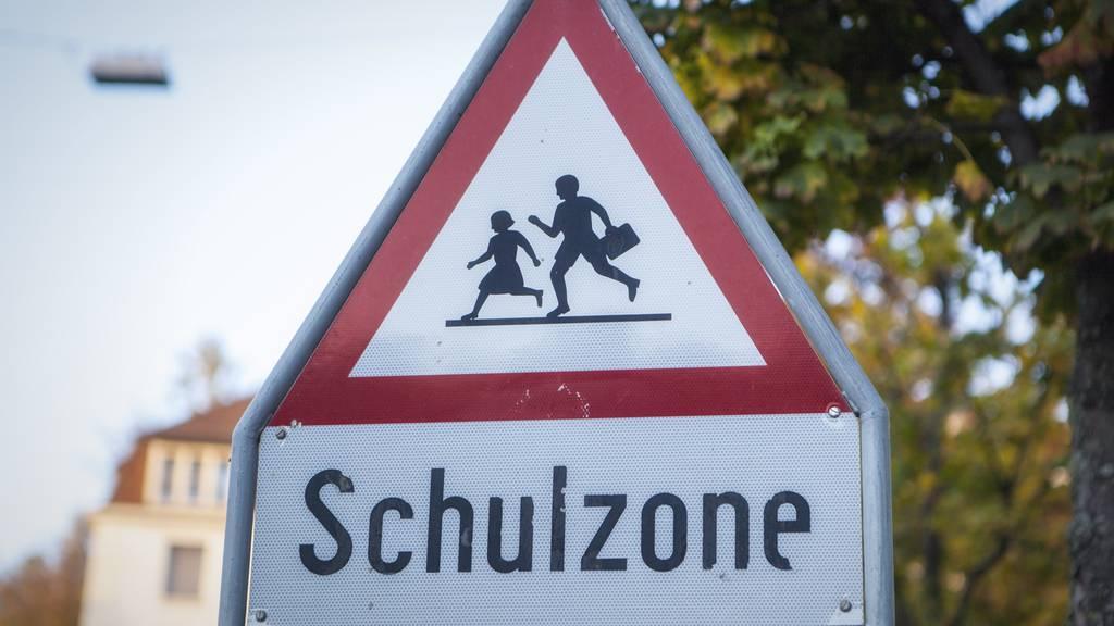 Kantonsparlament diskutierte über Emmer Schule