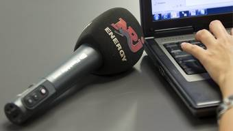 Konzessionsbeschwerde gegen Radio Energy Basel