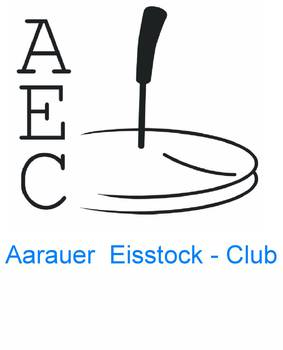 Verein: Aarauer Eisstock Club