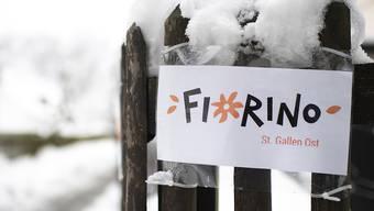 Nach dem Missbrauchsfall in einer Kita in St. Gallen haben sich Eltern an einem Infoanlass besorgt gezeigt. (Archivbild)