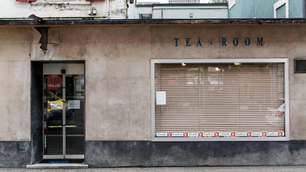 In Neuenburg öffnen die Restaurants wieder– die Bars bleiben abends zu