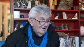 Stefan Sieboth