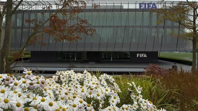 Was die Fifa mit der Baselbieter Wirtschaftskammer gemeinsam hat, erfahren sie in dieser Analyse von Daniel Haller.
