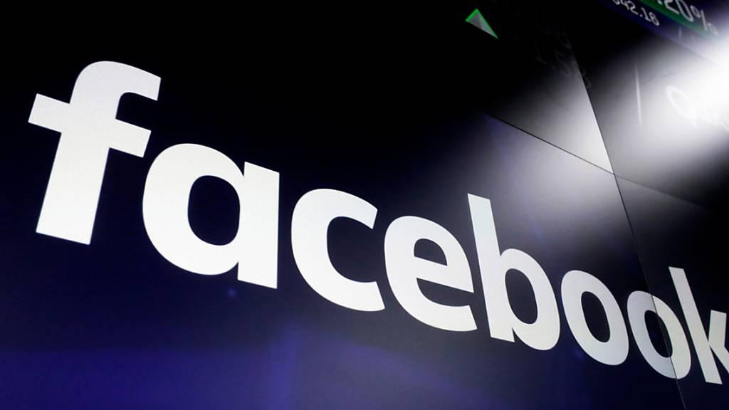 Werbeboom in Corona-Krise beschert Facebook Umsatzsprung