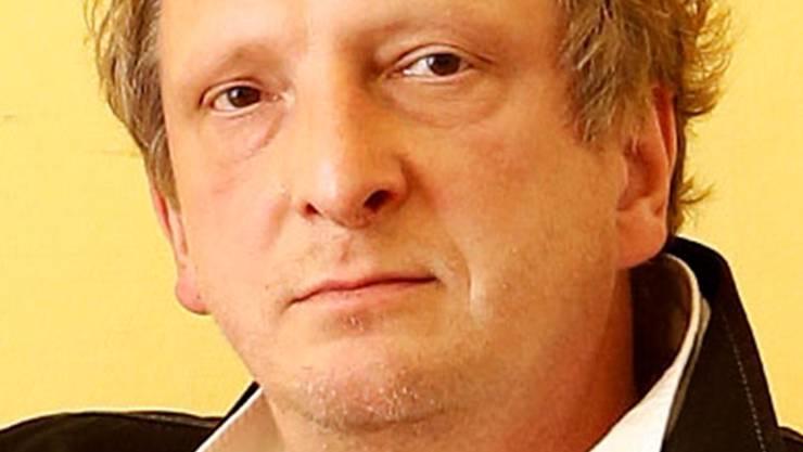 Adrian Maryniak
