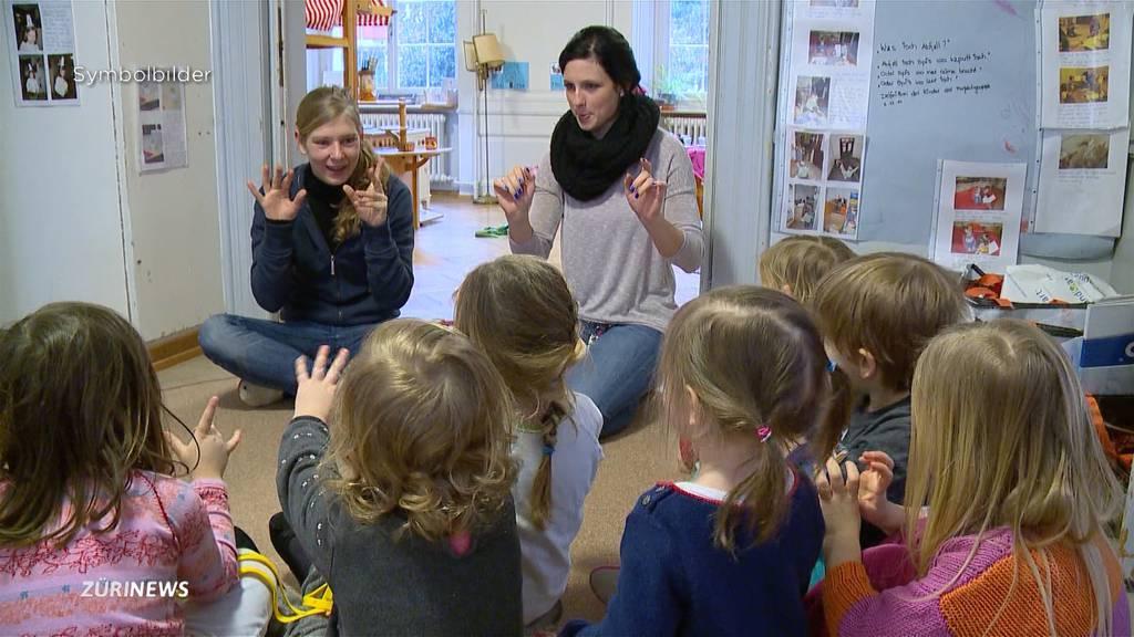 Unispital Zürich: Tarif für Kinderbetreuung fast ums Doppelte erhöht