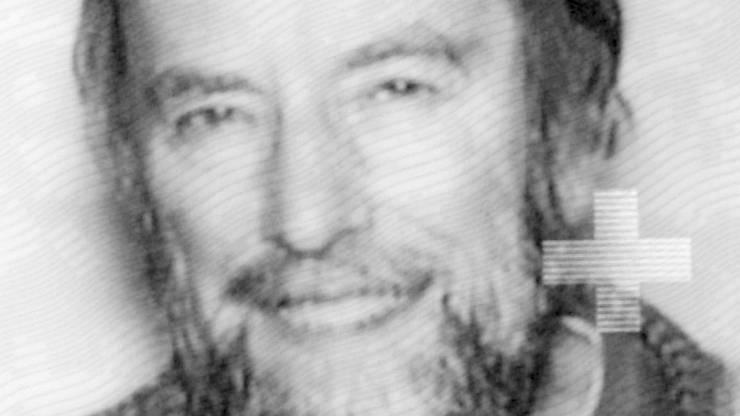Der Entführer Urs Hans von Aesch, ein in Spanien lebender Schweizer Rentner, tötete Ylenia an jenem Tag und nahm sich das Leben.
