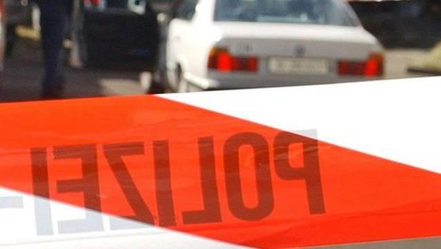 Brandstiftung kann laut der Stadtpolizei Zürich nicht ausgeschlossen werden. (Symbolbild)