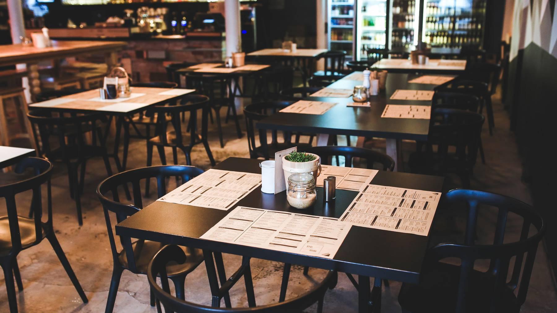 Restaurants_pexels