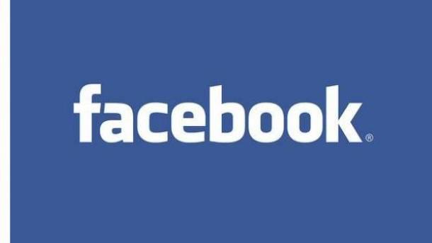 Facebook und Yahoo im Streit