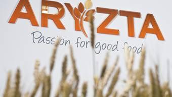 Aryzta stellt Tiefkühlbackwaren her und ist vor allem in Europa und den USA gut positioniert.