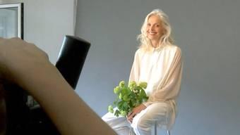 Mit 72 aufs «Vogue-Cover» – Senioren-Models starten durch