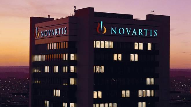 Erneute Korruptionsvorwürfe: Nach Fällen in den USA, Südkorea und China soll Novartis auch in Griechenland über Jahre bestochen haben. Foto: HO