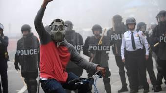Randalen und Chaos in Baltimore_2