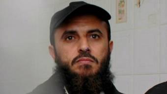 Die USA halten den mutmasslichen Al-Kaida-Terroristen Jamal al-Badawi  für den Drahtzieher des Anschlags auf das Kriegsschiff USS Cole im Jahr 2000. Dabei wurden 17 US-Soldaten getötet. (Archivbild)