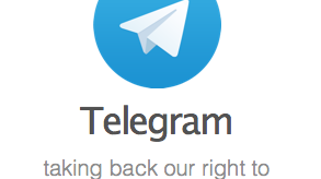 Vernetzt: Telegram - die umfangreichere What's App Alternative