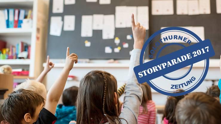 Die Initiative «Ja zu einer guten Volksschule ohne Lehrplan 21» wurde vom Stimmvolk mit 65% abgelehnt.