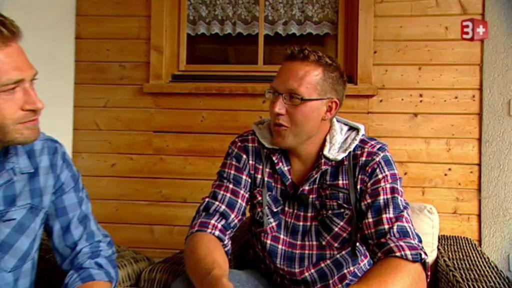 Bauer, ledig, sucht... Staffel 7 - Folge 10