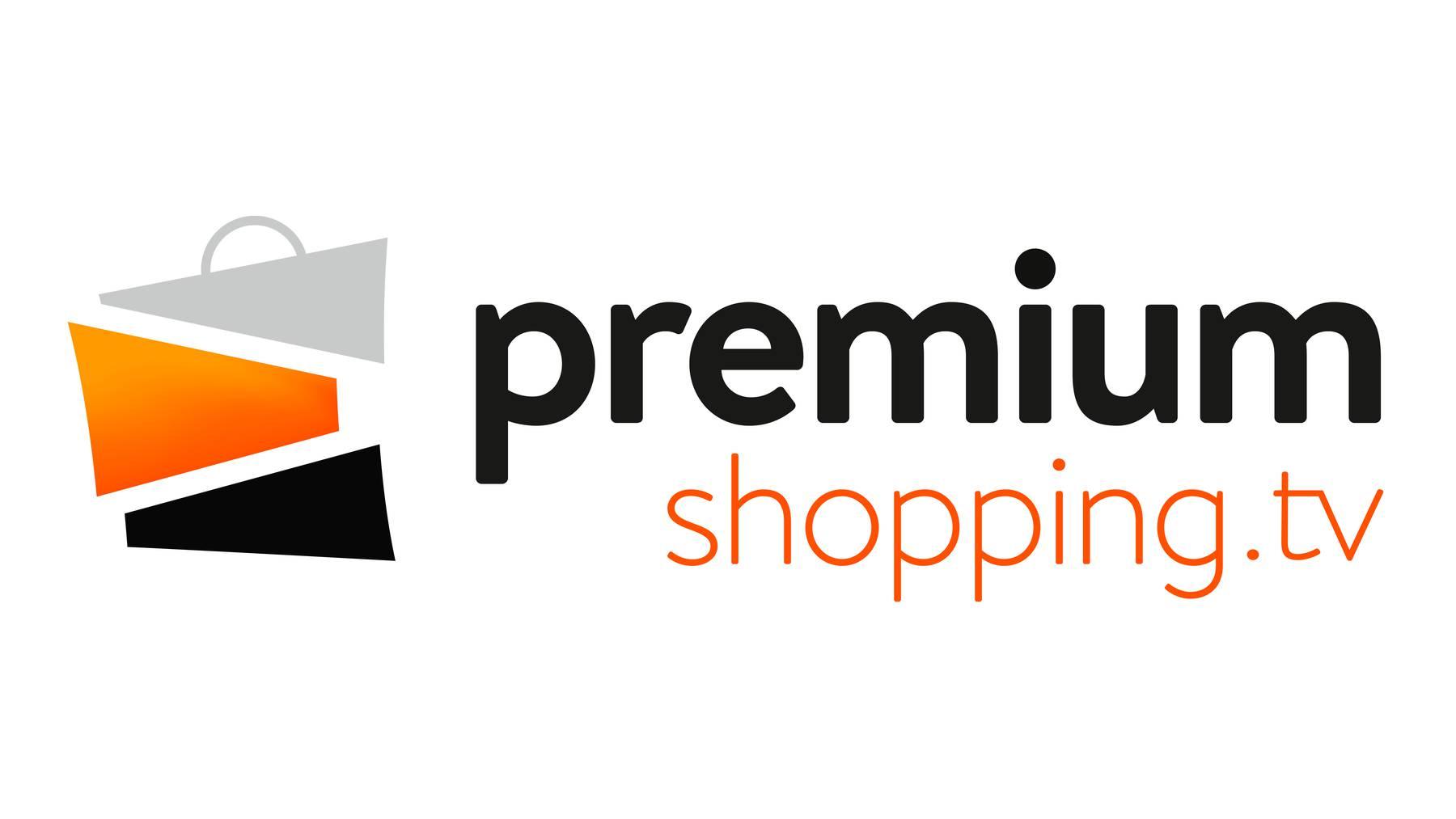 Premium Shopping TV