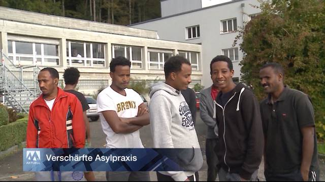 Swissnews