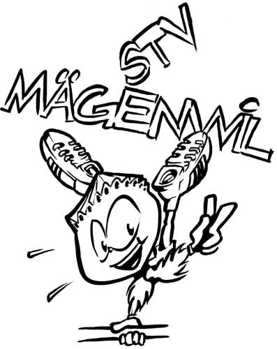 STV Mägenwil