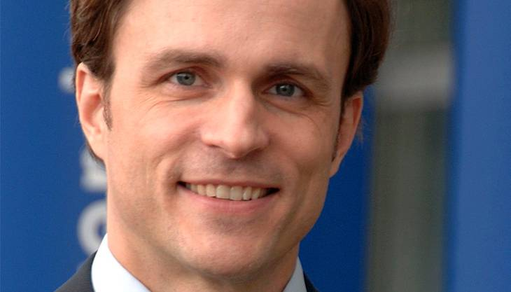 Christian Fichter ist Sozial- und Wirtschaftspsychologe und Leiter Forschung und Entwicklung der Kalaidos Fachhochschule Schweiz.