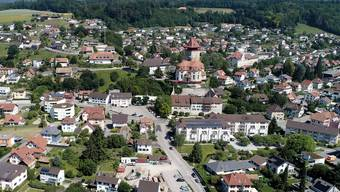Die Verwaltungsrechnung 2019 der Gemeinde Niedergösgen schliesst sehr gut ab. (Archivbild)