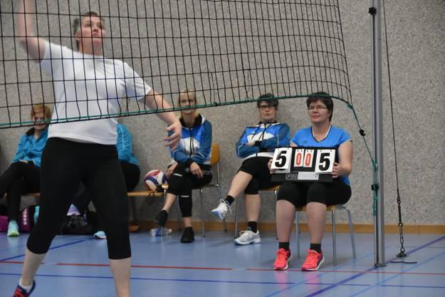 Angriffsball von Staffelbach1