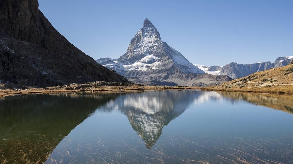 Fünf Geheimtipps für Zermatt