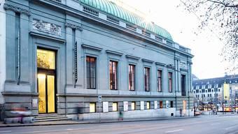 Das Schweizerische Architekturmuseum in Basel möchte seinen Status als gesamtschweizerische Institution stärken.