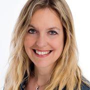 Marianne Botta*