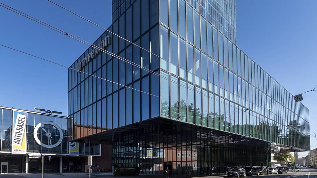 MCH prüft Verkauf des Dienstleistungsgeschäfts