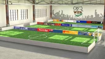 Visualisierung der Swifa-Indoor Anlage in Winterthur.jpg