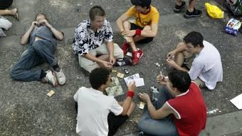 Jugendliche erhalten mehr Wohnraum in Zürich