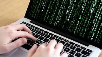 Die Räte nähern sich bei den Regeln zur Netzneutralität an: Anbieter sollen bei den Spezialdiensten die Angebote flexibel gestalten können, solange das die Qualität der Internetverbindung nicht verschlechtert. (Symbolbild)