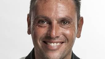 Pablo Iglesias verlässt die Schweizer U20 und den SFV