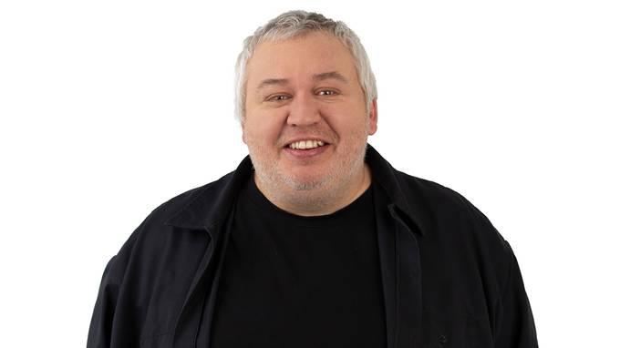 Sandro Kleger
