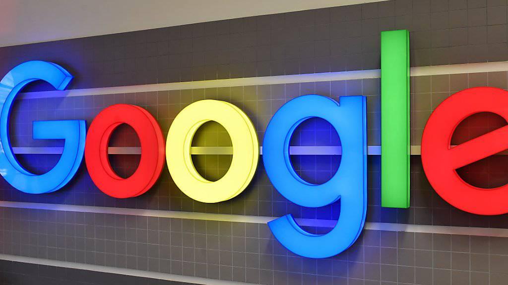 Drei europäische Länder fordern von Internetfirmen wie Google, dass diese stärker gegen terroristische Inhalte auf ihren Plattformen vorgehen.