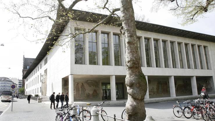 Oberstes Ziel bei den Sparübungen war es für die Unileitung, «nachhaltigen Schaden für die Universität Basel möglichst zu vermeiden».