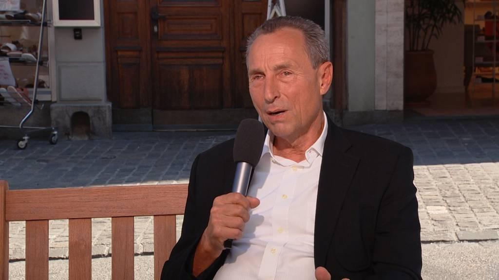 Marco Cortesi