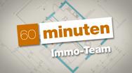 TVO-«Immo-Team»